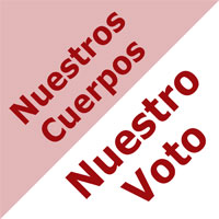OurBodiesOurVotes.com